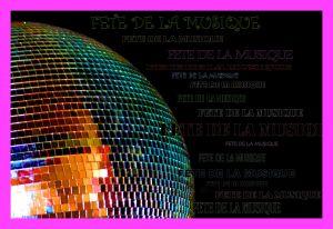 74 - Chimay Fête de la musique