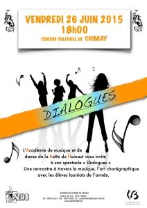 77 - ABH Dialogues
