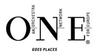 Logo ONE BW®GoesPlaces